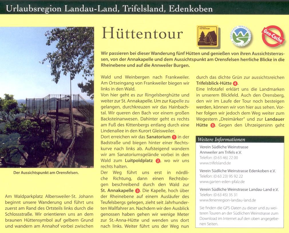 Huettentourplan1