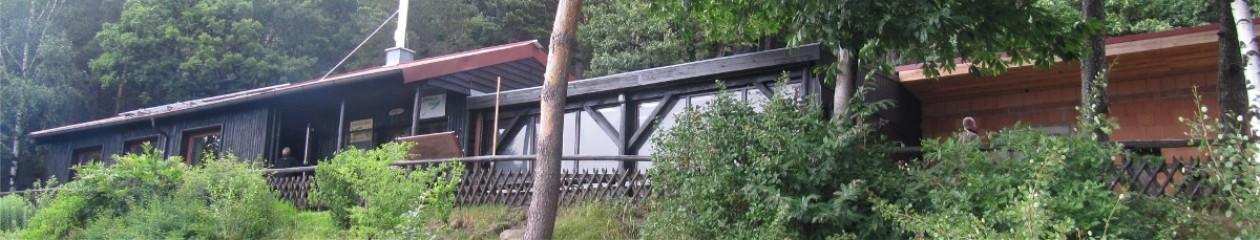 Pfälzer Wald Verein Gleisweiler
